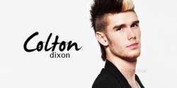 Coltin Dixon 03