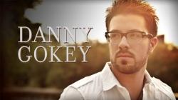 Danny Gokey 01