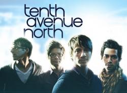 Tenth Avenue North