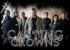 castingcrowns160